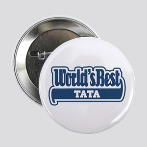 WB Dad [Romanian] Button